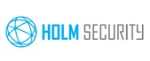 CTO till Holm Security